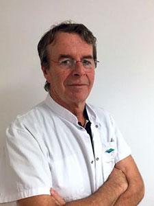 Jean-Pierre ETCHEVERS